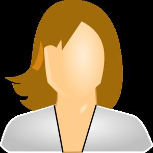 female_icon