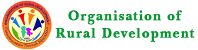 Organisation of Rural Development